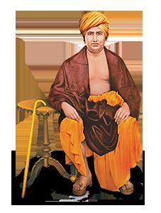 Araya-Samaj_guru