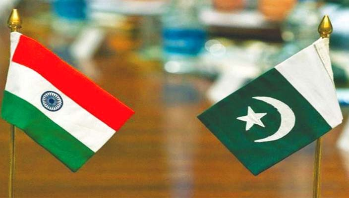 India-Pakistan-Relations-flag