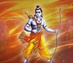 Jai-Shree-Ram-photo