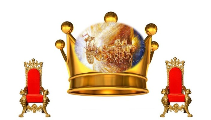 presentation1-sun-the-king