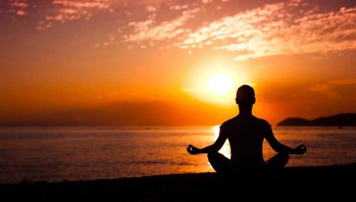 yog-20170824-213022