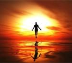 2015_9image_09_35_41954774908-1433735226-16-spirituality2-ll