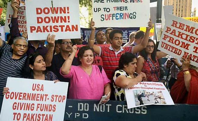 baloch-protests_650x400_61474703582
