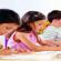 14_07_443929567children-in-classroom-1024x819-ll