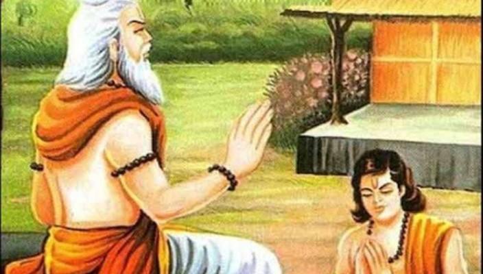 guru-purnima_1532340621