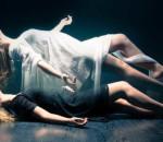आत्महत्याSuicide-5-696x338