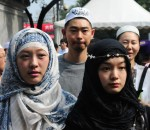 Islam-Akan-Menjadi-Agama-Terbesar-di-China-Ini-Buktinya-Berdasarkan-Survei
