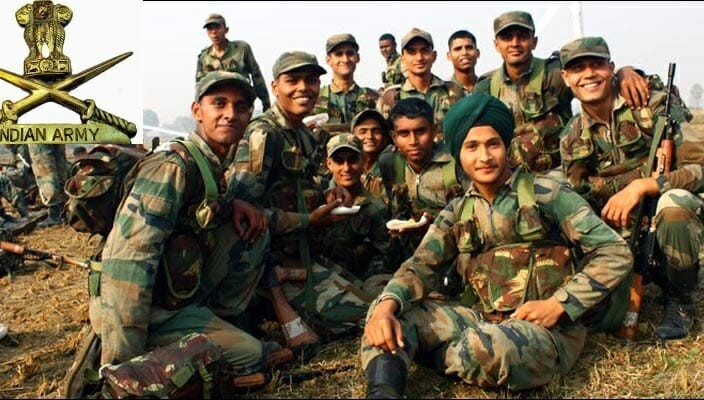 Indian-Army-1-1