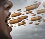 hate_speech_bullets_animation
