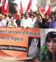 pak-hindu-girls-conversion