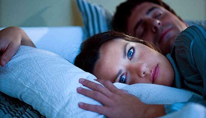 sleep-disorders-1453963163_835x547