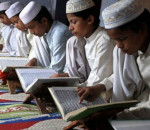 02-1454404120-pakistan-madrasas