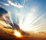 62912-thinkstock-artyfree-heaven.1200w.tn