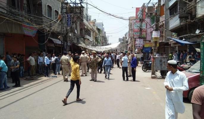 hauz-kazi-area-delhi_201907101156