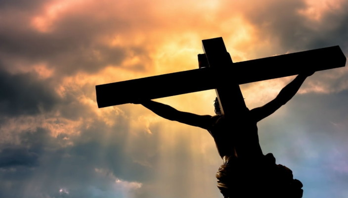 49758-Jesus-crucifixion-1200x627-thinkstock.1200w.tn