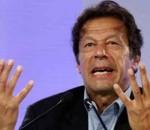 Pakistan__Imran_Khan
