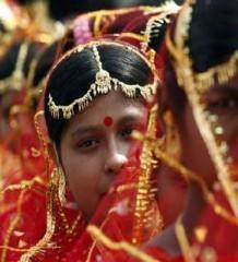 dhadicha prtha