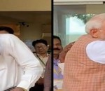 pm-modi-crying_201909114706