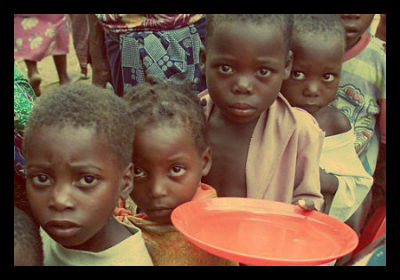 Hunger_in_South_Africa
