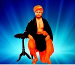swami dayanand  ji